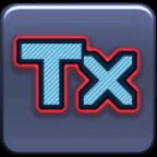 Textcraft